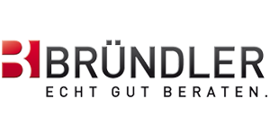 bruendler